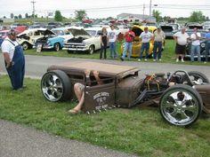 Looowe!!! Get more truck related Pic, memes and apparel at www.dieseltees.com #dieseltruck #dieselTees #ratrod
