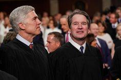 Usa Judiciary
