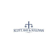 Create a unique, yet sophisticated logo for our law office