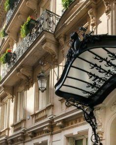 Hotel Mayfair (Paris, France) - #Jetsetter