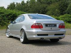 Mercedes Benz W210, Cars, Vehicles, Ebay, Automobile, Autos, Car, Car, Vehicle