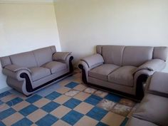 Chairs Sofas For Sofa Nairobiquality Furnituresofa