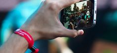 How Top Brands Are Doing Instagram Video Right