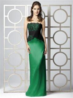 Emerald Green Lingerie - Google Search