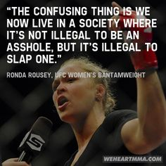 From the weheartmma tumblr page. #armbarnation Visit RondaRousey.net