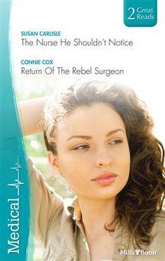 Australian cover for Return of the Rebel Surgeon, released Sept 2012