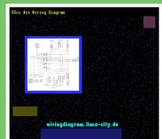 Fuse box diagram nissan navara. Wiring Diagram 175338