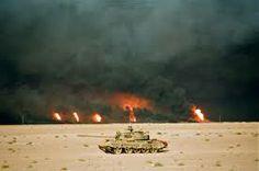 operation desert storm - Google Search