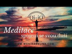 Reiki, Karma, Buddha, Meditation, Mindfulness, Youtube, Workout, Movie Posters, Movies