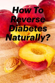 how to control blood sugar for type 2 diabetes – Healthy Drinks Low Blood Sugar Symptoms, Lower Blood Sugar, Healthy Drinks, Healthy Tips, Detox Drinks, Healthy Habits, How To Control Sugar, Reverse Diabetes Naturally, Diabetes Remedies