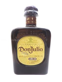 Don Julio Anejo 1.75L - www.oldtowntequila.com