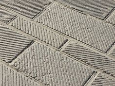 paving footpath free photo