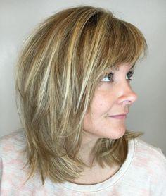 Hairstyles Haircuts 55 Incredible Short Bob Hairstyles & Haircuts With Bangs  Pinterest