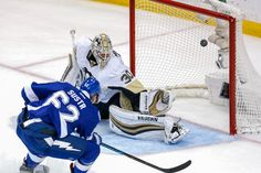 Andrej Sustr : NHL Stanley Cup playoffs: Must-see conference finals photos Stanley Cup Playoffs, Stanley Cup Finals, Blue Shark, Final Four, Nhl, Converse Chuck Taylor, Madness, Conference, Hockey