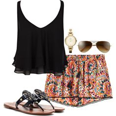 Untitled #155, created by paypay22597 on Polyvore