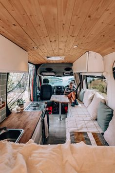 """Figure out additional relevant information on """"rv transporting"""". Take a look at our website. Van Conversion Guide, Diy Van Conversions, Van Conversion Interior, Camper Van Conversion Diy, Van Conversion Step By Step, Motorhome Conversions, Sprinter Van Conversion, Build A Camper Van, Converted Vans"""