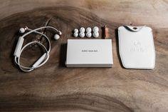 Sudio bluetooth wireless earphones http://bitedelite.pl/recenzje/sluchawki-sudio/