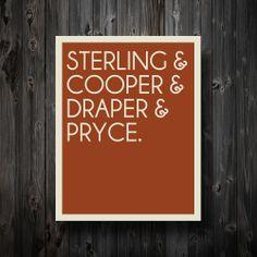 1000+ images about Don Draper & Co. on Pinterest | Don draper, Mad men ...