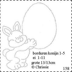 cartes brodees - Page 22 Embroidery Cards, Hand Embroidery Art, Cross Stitch Embroidery, Embroidery Patterns, Card Patterns, Stitch Patterns, String Art Patterns, Iris Folding, Pattern Paper