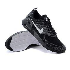 uk availability 3c0fb d09d4 Zapatos de MujerZapatos de HombreZapatos de NiñoZapatos de Niña (