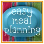 Need help with meal planning?  eMeals has monthly meal plans including grocery lists and recipes starting at just $7 a month when you purchase a 3 […]