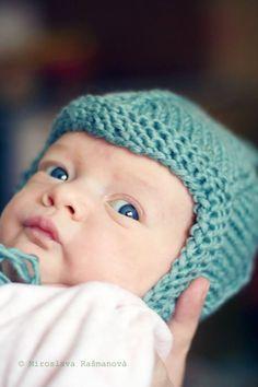 Baby Knitting, Diy And Crafts, Crochet Hats, Beanie, Blog, Inspiration, Noel, Knitting Hats, Biblical Inspiration