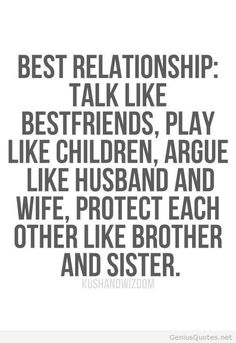 Best relationship quote tumblr #Relationships