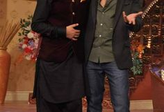 Hrithik Roshan on Comedy Nights with Kapil