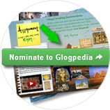 GrinchFoldableProject: flypaper glog | Glogster EDU - 21st century multimedia tool for educators, teachers and students