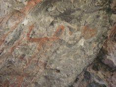 Cueva del Ratón, Sierra de San Francisco, Baja California Sur, Mexico. https://www.facebook.com/photo.php?fbid=197010710398785&set=a.197005603732629.30723.169024183197438&type=3