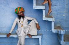 9 photo composition tips featuring Steve McCurry Article from Photography Talk. For more photography tips and tricks, then visit our website: http://www.photographytalk.com/photography-articles