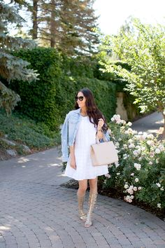 casual-white-dress.jpg 685×1,028 pixels