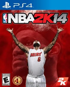 NBA 2K14 *** You can find more details by visiting the image link. Note:It is Affiliate Link to Amazon. #babyclothes