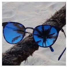 MODO eyewear! — with Visionaire Optica.