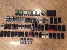 #inst10 #ReGram @martinplmobile: @blackberry #MyCollection @blackberryclubs #BlackBerry #BlackBerryClubs #BBer #BlackBerryPhotos #BlackBerryPassport #Passport #BlackBerryPassportRed #BlackBerryBold #Bold #OldBlackBerry #9900