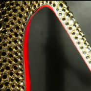 CHRISTIAN LOUBOUTIN WINS      For free daily alerts on what you need and want to know, SUBSCRIBE to THE PULSE. www.thepulsemagazine.com Christian Louboutin, Free, Design, Fashion, Moda, Fashion Styles, Fashion Illustrations