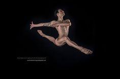 David Saavedra Abarca - Patricio Melo Fotógrafo