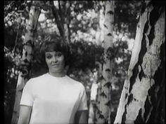 Yvetta Simonová - Směs hitů 1970