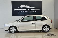 VW Gol GTI 1996 (2).JPG