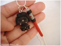 .:Darth vader necklace:. by SaMtRoNiKa.deviantart.com