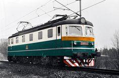 Rail Transport, Bahn, Steam Locomotive, Model Trains, Transportation, Spice, French, Photos, Pictures