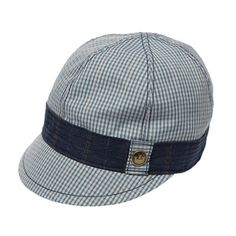 Rose Royce Schoolboy Navy, $19, now featured on Fab.