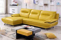 sofa da that nhap khau mau moi