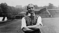 Cliff Bastin. 178 Goals for Arsenal.