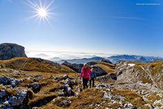 hochsteiermark Places To Visit, Mountains, Nature, Travel, Image, Beautiful, Voyage, Viajes, Traveling