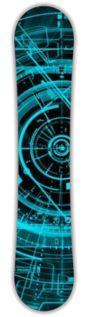 MARIO KASPAR hat ein Snowboard designed und ist beim Firefly Designwettbewerb damit auf Platz 461. Hier kannst du für das Design voten und MARIO KASPAR helfen sich zu verbessern.   http://www.firefly.de/designwettbewerb/snowboard/detail/632