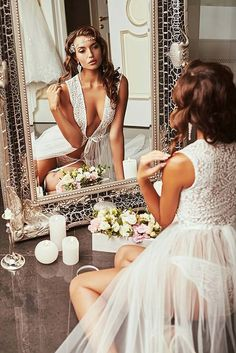 30 Wedding Sexy Photos For Groom ❤ See more: http://www.weddingforward.com/wedding-sexy-photos-groom/ #weddings #photography