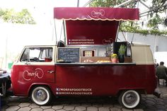 ploteos food truck - Buscar con Google
