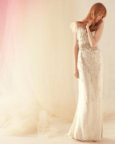 Google Image Result for http://data.whicdn.com/images/32812384/2012_20beautiful_20lace_20wedding_20dress-f24011_large.jpg