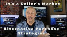 Alternative Home Purchase Strategies Get Started, San Diego, Alternative, Real Estate, Marketing, Real Estates